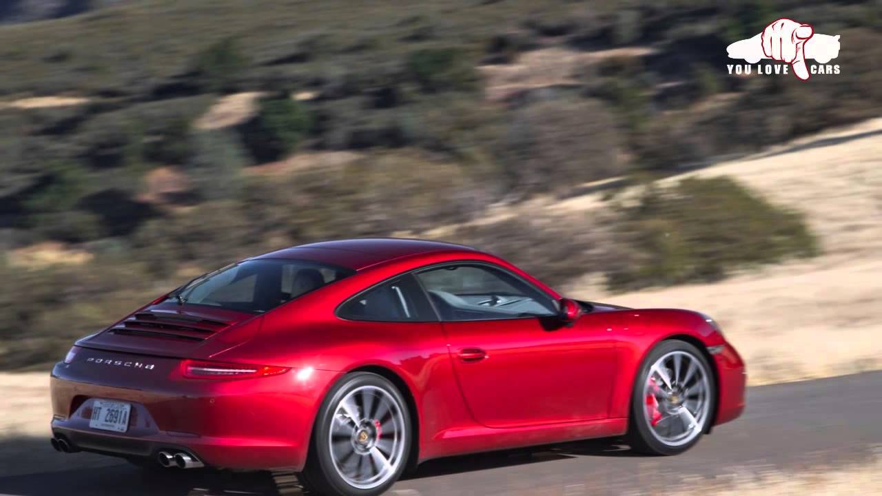 2013 2014 porsche carrera s 4s engine exhaust sound take off youtube 2013 2014 porsche carrera s 4s engine exhaust sound take off publicscrutiny Choice Image