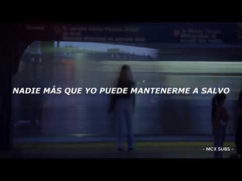 Alan Walker, Sabrina Carpenter & Farruko // On My Way (Español)