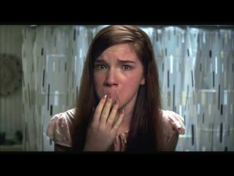 Ouija: Origin of Evil - Her Lips are Sealed.