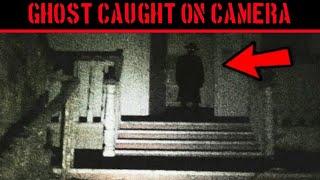 Camera!tamil cid ...