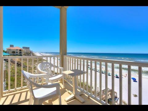 Destin Beach Vacation Rentals | Vitamin Sea