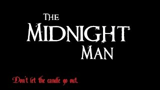 The midnight man 3:33 gioco finito