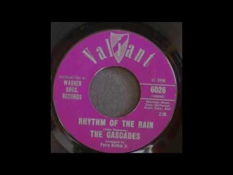 Rhythm Of The Rain The Cascades -Stereo-
