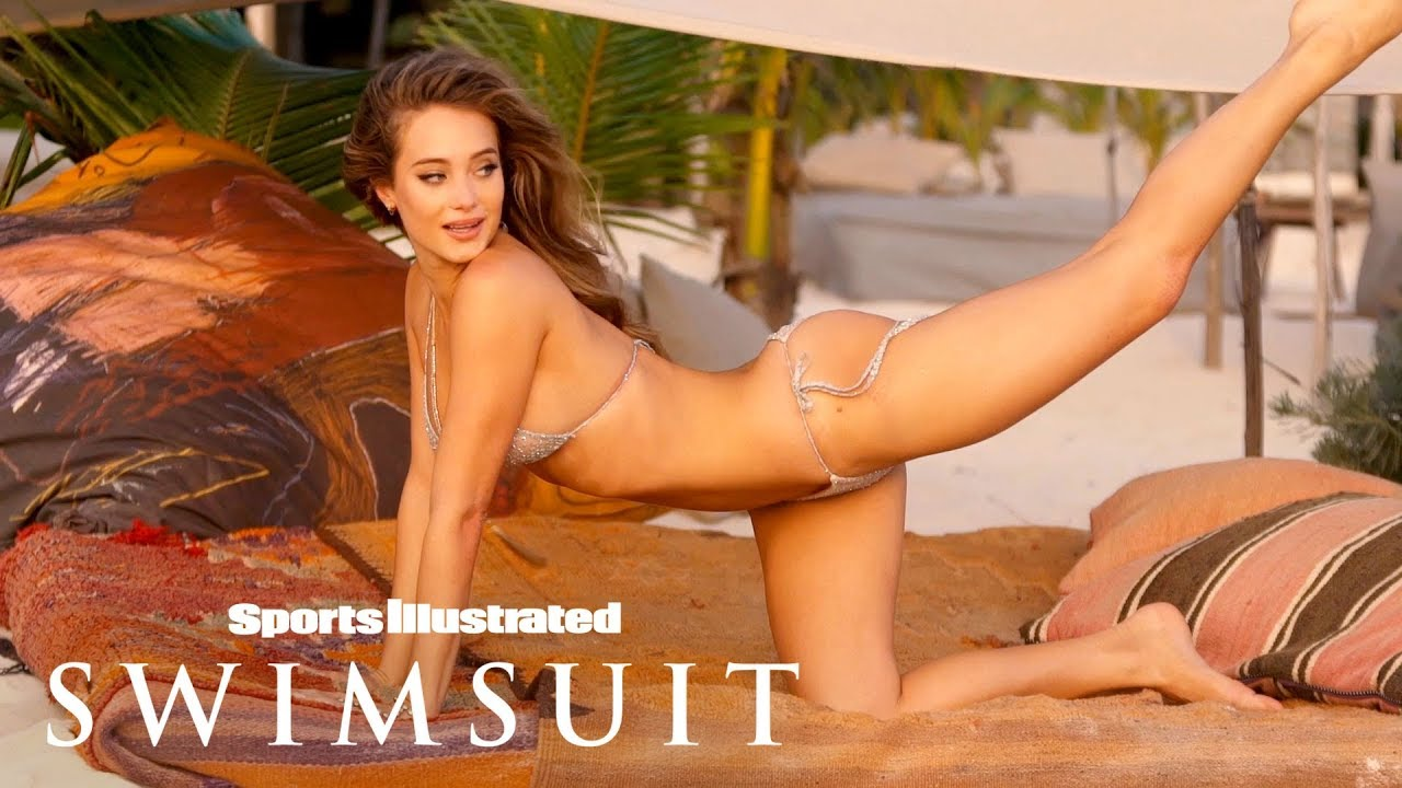 Sexy Hannah Jeter naked (85 photos), Pussy, Is a cute, Twitter, see through 2006