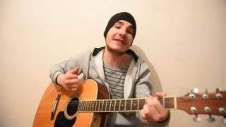 KIPISH - Год Змеи - Секс и рок-н-рол