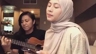 Download Memories    Cover Feby Putri   