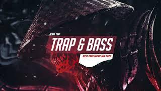 Cover images Insane Trap & Rap Music 👑 Best Rap ☢ Bass ☢ Trap Mix 2020 👑 #2