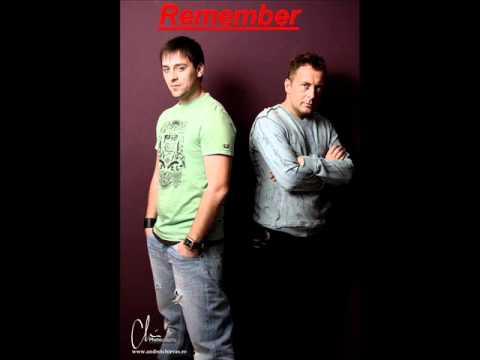Aner-Remember