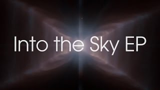 SawanoHiroyuki[nZk](サワノヒロユキヌジーク)/Into the Sky EP TVアニ...