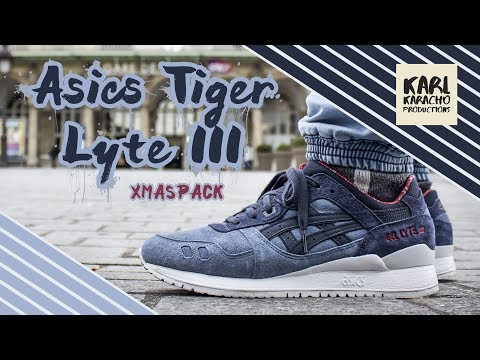 asics-tiger-lyte-iii---x-mas-pack---blue-mirage---sneakers-on-feet---paris---music-by-aether