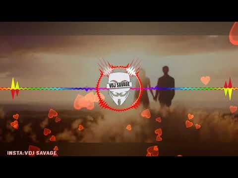DJ -X konjum kilii vdj savage