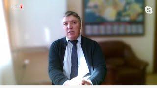 Денис Белозеров: Товары первой необходимости в полном объеме завозятся в отдаленные районы Якутии