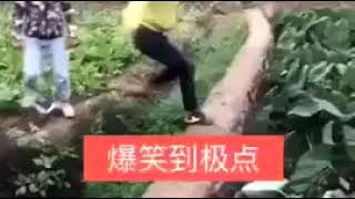 Chinese Most Comedy Video On Whatsapp!!funny videos 2017