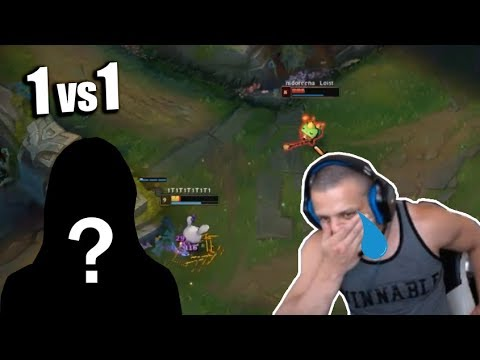 Tyler1 Lost To A Girl 1v1, TF BLADE HIT RANK 1 NA AGAIN POGGERS