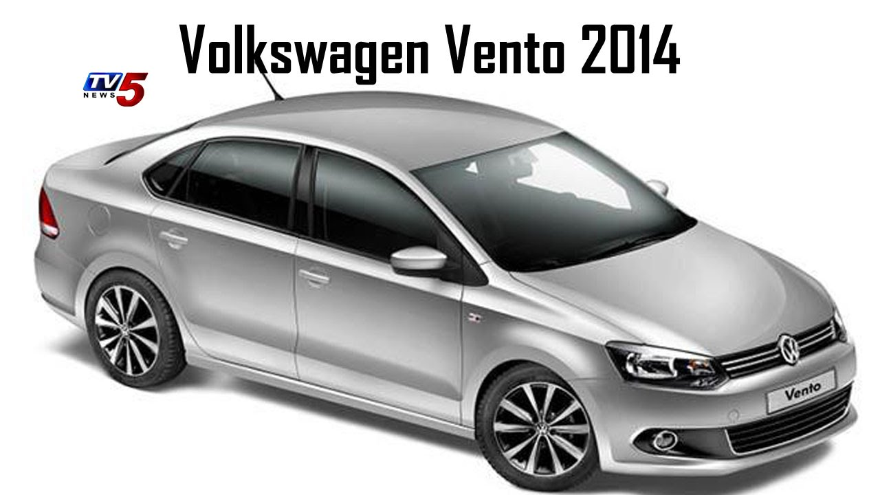 volkswagen vento  price reviews  india vento test drive tv news youtube