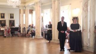 Rīgas svētki 2013, Rīgas senās dejas un mūzika 18.08. - 00078