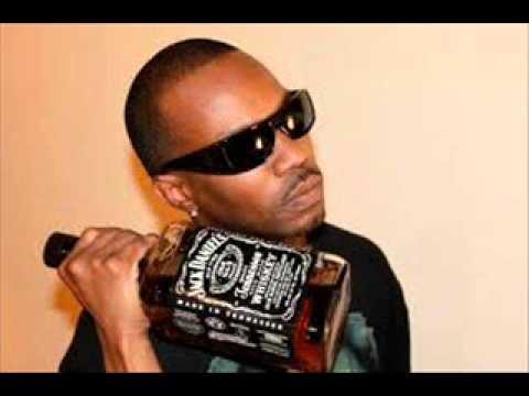 Wiz Khalifa  - G.F.U. Gang - feat Juicy J...