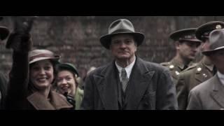 Genius - Trailer