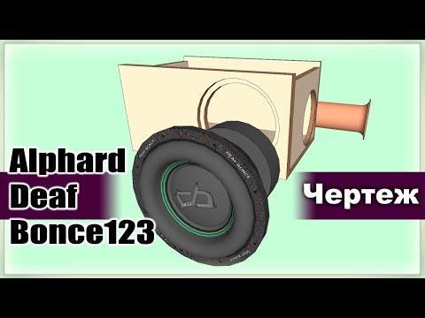 Видео Труба литров объем стальная
