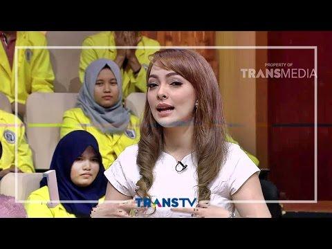 DR OZ INDONESIA - Dilema Tidur Siang (14/07/16)