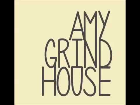 Live Amy Grindhouse My Cats Breath Smells Like Cat Food Youtube