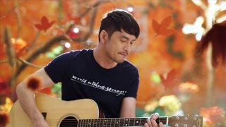 Repeat youtube video Rico Blanco - World Without Strangers (Official Music Video)
