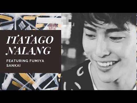 song dating tayo