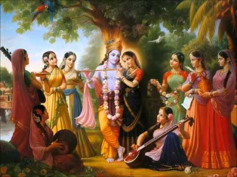 കൃഷ്ണ ഭക്തി ഗാനങ്ങൾ  Malayalam Krishna Devotial Sgs N Stop