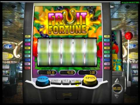 Learn How To Play & Win Real Cash By Casino Games [Prove Inside].wmv