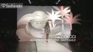 Candice Swanepoel Runway Collection キャンディススワンポール 検索動画 6