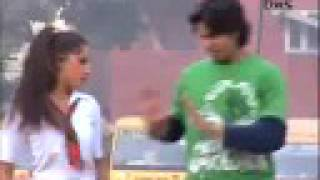 bhojpuri  song  all