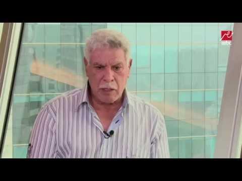 تكريم حسن شحاته فى البرازيل مع فهمى وجمعة