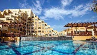 Rixos Bab Al Bahr hotel in Ras Al-Khaimah - United Arab Emirates