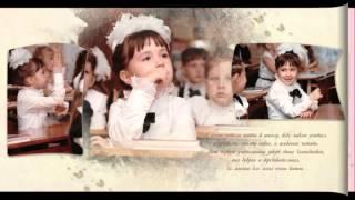 фотокнига детская - портфолио(, 2014-02-03T13:04:24.000Z)