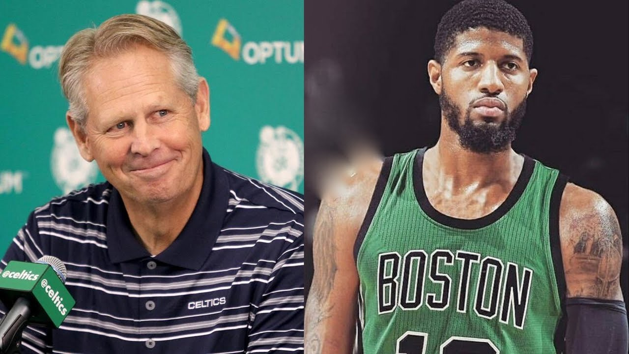 celtics-new-strategy-for-paul-george-danny-excuses-ainge