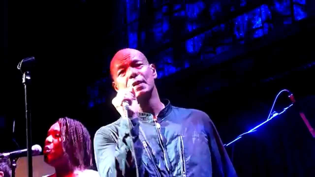 Roland gift fine young cannibals she drives me crazy jazz roland gift fine young cannibals she drives me crazy jazz cafe london july 2015 youtube negle Gallery