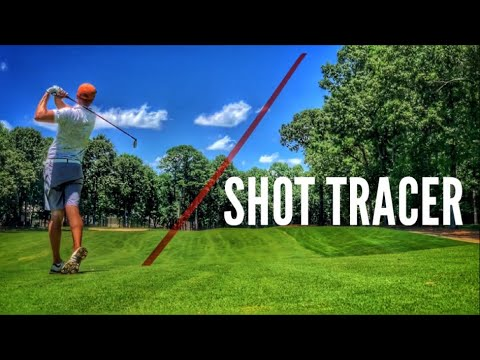 Can I Break Par At Inverness Country Club? | Part 1 Golfing In Birmingham