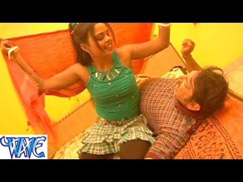 Lahariya Luta Ae Raja - लहरिया लूटs ऐ राजा - Guddi Gilahari - Bhojpuri  Songs HD