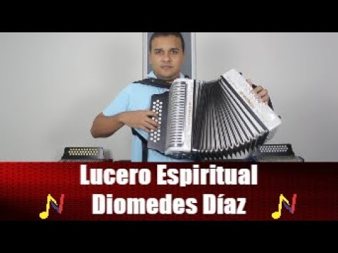 Video Lucero Espiritual