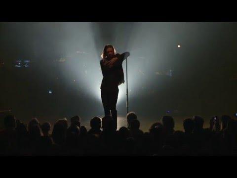 Father John Misty Live at AB - Ancienne Belgique