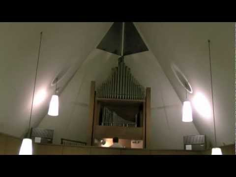 hymn preludes for advent christmas vol 1 of 3 youtube. Black Bedroom Furniture Sets. Home Design Ideas