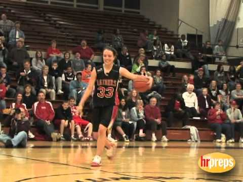 Girls Dunk Contest - YouTube e34a4d81cb