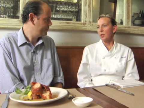 Devour.tv: Top 50 Dishes in NewYork - Prune (#1185)