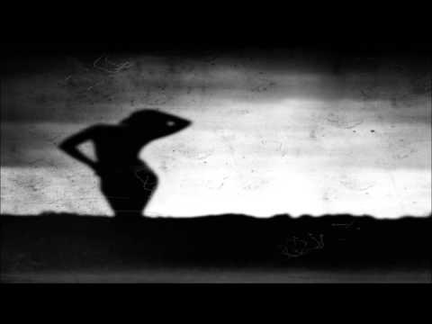 Fady Ferraye & Agoria ft Scalde - Beirut Solarized (Fady Ferraye's Unreleased Bootleg)