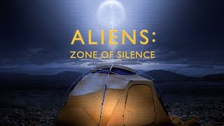Aliens: Zone of Silence (2017) Found Footage Full Horror Movie