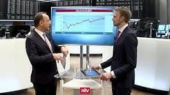 Zieht der Silberpreis dem Gold hinterher? – n-tv Zertifikate vom 07.02.2020