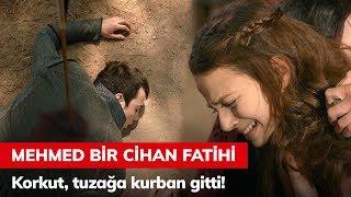 Korkut, Tuzağa Kurban Gitti! - Mehmed Bir Cihan Fatihi 5. Bölüm