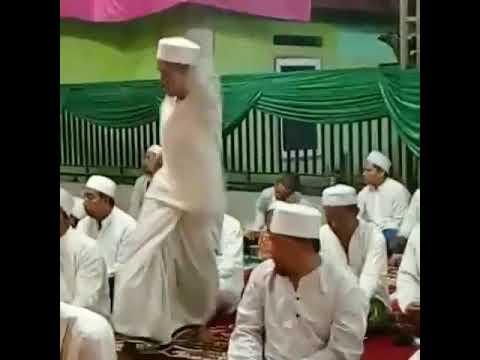 BARELVI DANCE || JAHALAAT DEKHO ||