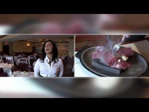 Taste Of Portugal Newark S Ironbound Visitnj Org