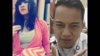 Video Galau - five minutes download MP3, 3GP, MP4, WEBM, AVI, FLV Maret 2018